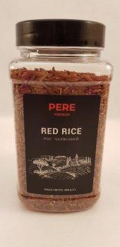 Рис Красный Pere 400г