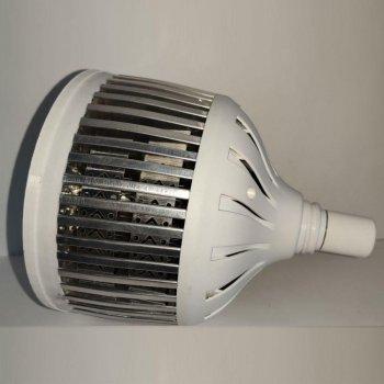 Світлодіодна фитолампа Venom 100W E27 220В 138LED 134white+4red (QBSg–100)