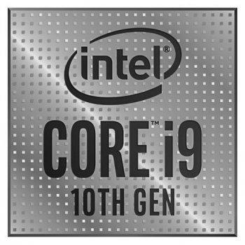 Процесор Intel Core i9 10900K 3.7 GHz (20MB, Comet Lake, 95W, S1200) Tray (CM8070104282844)