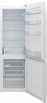 Холодильник VESTFROST CW278W