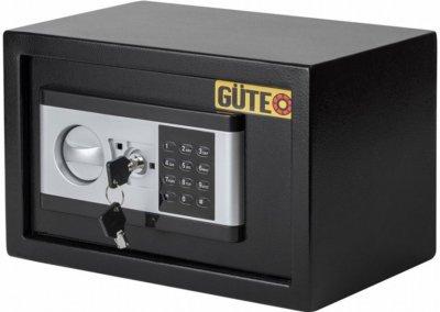 Сейф мебельный GUTE PN-20