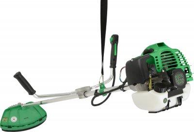 Коса бензинова RZTK BC 520 Pro Series