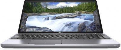 Ноутбук Dell Latitude 5511[N002L551115UA_UBU]
