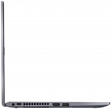 Ноутбук Asus Laptop X415MA-EK030 (90NB0TG2-M01950) Grey