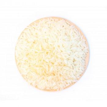 Рис басмати, 25 кг