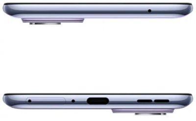 Мобильный телефон OnePlus 9 12/256GB Winter Mist