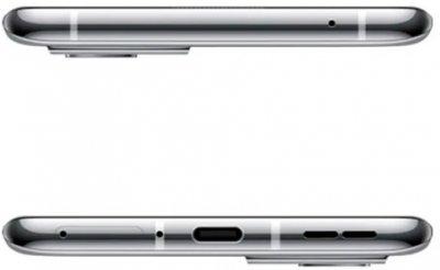 Мобільний телефон OnePlus 9 Pro 8/256GB Morning Mist