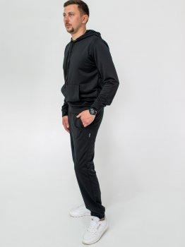 Спортивный костюм Kodor Standart КС0301 Черный
