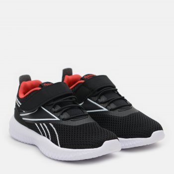 Кроссовки Reebok Flexagon Energy FZ4923 Black/Vecred/White