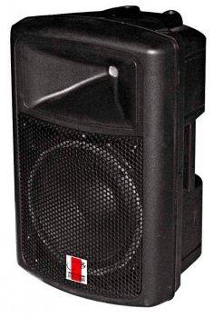 Пассивная акустическая система JB sound MAX-12 (1455)