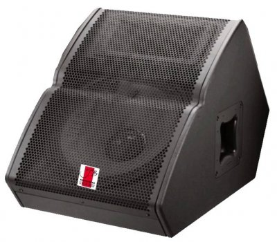 Пасивный монитор JB sound ETX-115ME (1435)