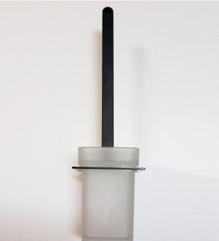 Ёршик для унитаза JM (5094В)