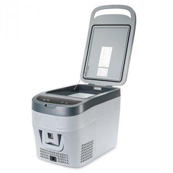 Автохолодильник компресорний на 32 л Thermo СЗР-С-32