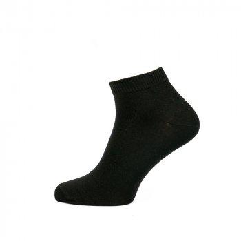 Носки мужские Нова пара 433-348 короткая высота цвет черный