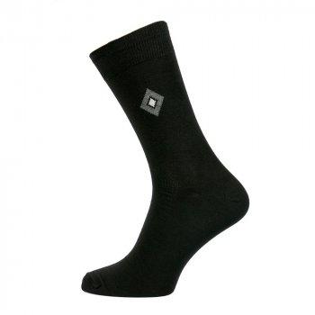 Носки мужские Нова пара, высокие 402 чорный