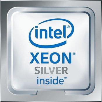 Процессор HP Intel Xeon Silver 4114 DL360 Gen10 Kit (860657-B21) (JN63860657-B21)