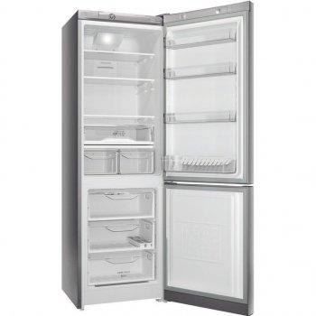 Холодильник Indesit DF4181X