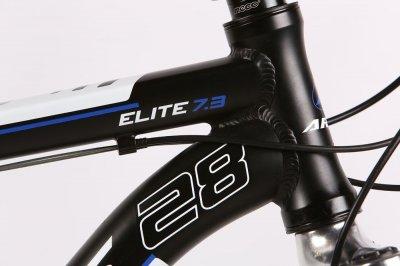 Електровелосипед Ardis Elite 48v 15Ah E-Bike
