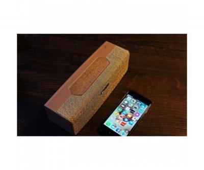 Беспроводная Bluetooth колонка SODO L2-LIFE JKR | Оригинал | Гарантия