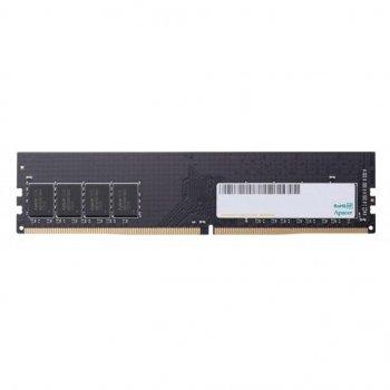 Модуль памяти для компьютера DDR4 16GB 2666 MHz Apacer (EL.16G2V.PRH)