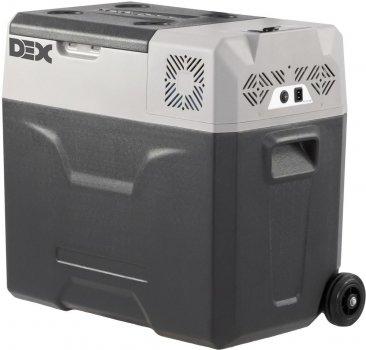 Автохолодильник Dex CX-50B