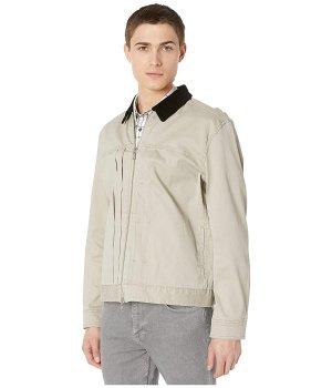 Куртка BLDWN Noah Jacket Tan (11299484)