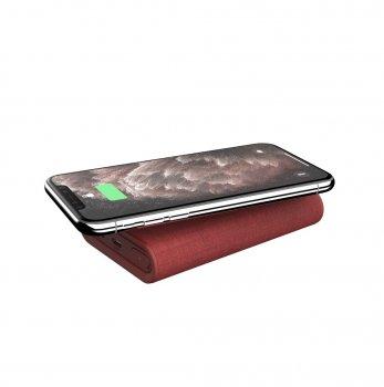 УМБ iOttie iON Wireless Go Power Bank 10000 mAh, RED (CHWRIO106RD)