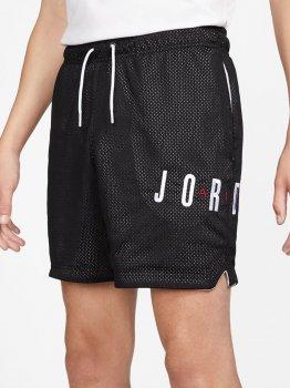 Шорты Nike M J Jumpman Air Short CV3098-010 Черные