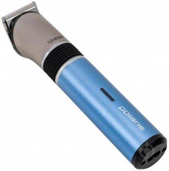 Машинка для стрижки волос POLARIS PHC 0401 RB Flex Motion (F00244008)