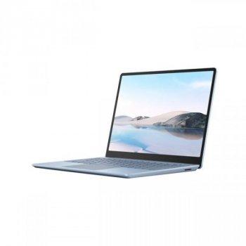 Ноутбук MICROSOFT SURFACE GO LAPTOP 12,4 i5 8GB 256GB ICE BLUE (THJ-00024) (F00241522)