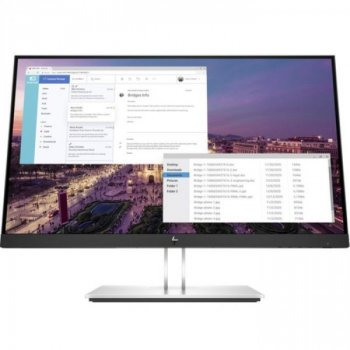 Монітор HP EliteDisplay E23 G4 (9VF96AA#ABB) (F00243550)