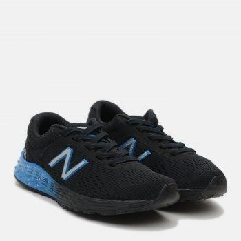 Кроссовки New Balance Arishi PAARIBB Черные