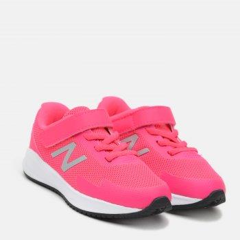 Кроссовки New Balance IT611TPS Розовые