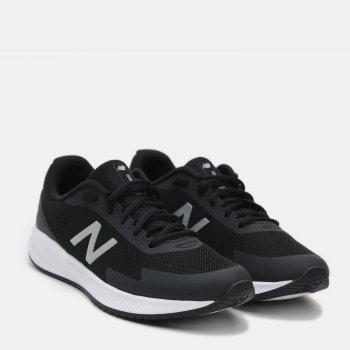 Кроссовки New Balance YK611TBS Черные