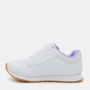 Кроссовки Skechers 302860N Белые