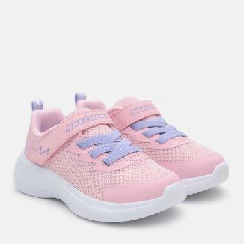 Кроссовки Skechers 302470N LTPK Розовые