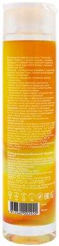 Міцелярна вода SelfieLab Niacinamide + Panthenol 300 мл (4813360002920)
