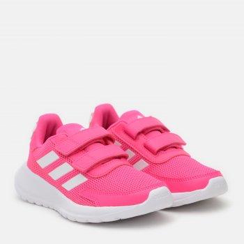 Кроссовки Adidas Tensaur Run C EG4145 Shock Pink
