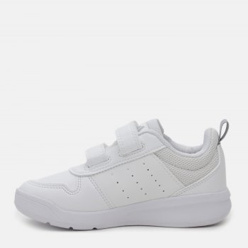 Кроссовки Adidas Tensaur C S24047 Ftwwht/Ftwwht/Gretwo