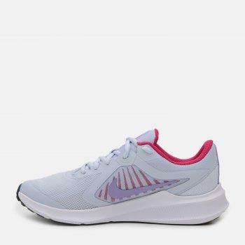 Кроссовки Nike Downshifter 10 (Gs) CJ2066-010