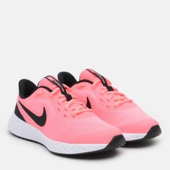 Кроссовки Nike Revolution 5 (Gs) BQ5671-602