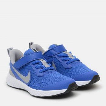 Кроссовки Nike Revolution 5 (Psv) BQ5672-403