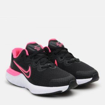 Кросівки Nike Renew Run 2 (Gs) CW3259-009