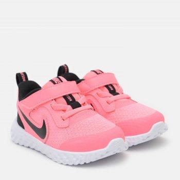 Кроссовки Nike Revolution 5 (Tdv) BQ5673-602
