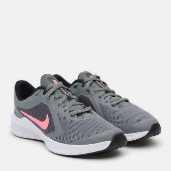 Кросівки Nike Downshifter 10 (Gs) CJ2066-008