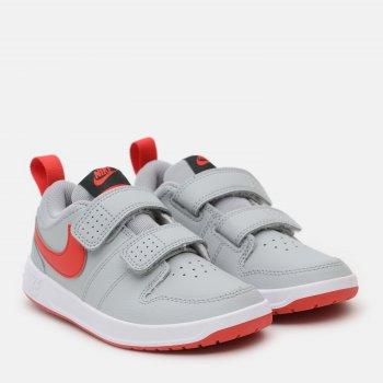 Кроссовки Nike Pico 5 (Psv) AR4161-004