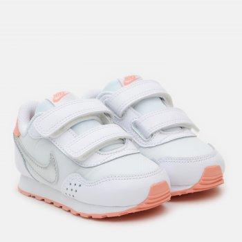 Кроссовки Nike Md Valiant (Tdv) CN8560-101