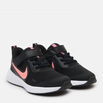 Кроссовки Nike Revolution 5 (Psv) BQ5672-002