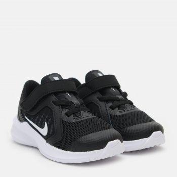 Кроссовки Nike Downshifter 10 (Tdv) CJ2068-004
