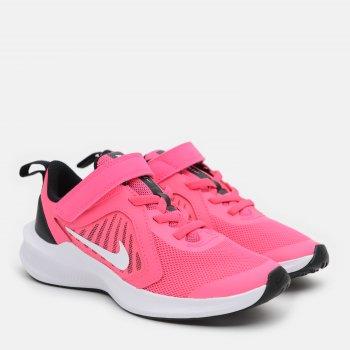 Кроссовки Nike Downshifter CJ2067-601